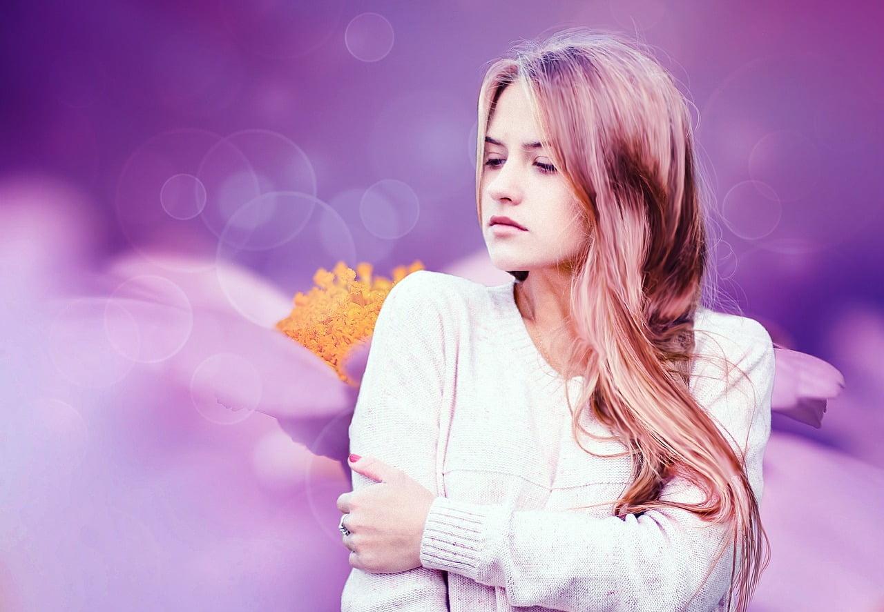 Endométriose: partagez votre vécu