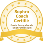 EFDS-Sophro-Coach-Certification