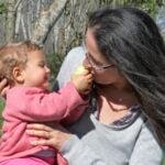éducation bienveillante et parentalité positive