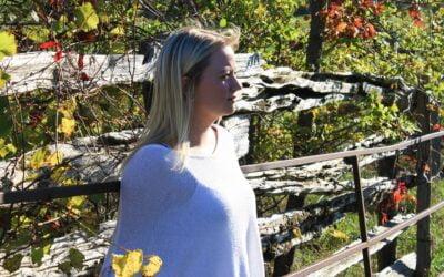 Réapprendre à respirer pour soulager l'endométriose