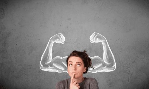 7 façons de booster la confiance en soi