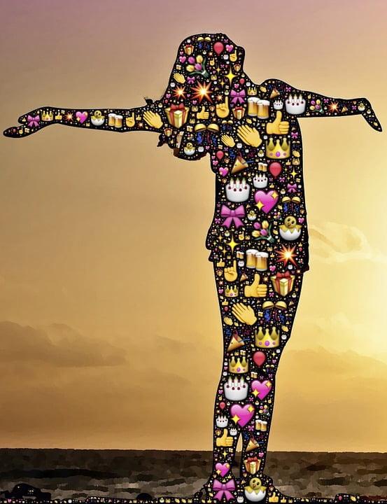 Défi bien-être : Être dans l'instant présent