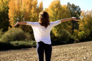 sophrologie libération des peurs
