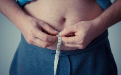 Faciliter la perte de poids avec des méthodes naturelles !