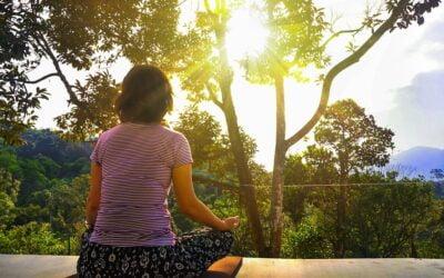 Quel est le meilleur moment pour prendre soin de soi?