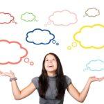 Sophrologie: travail sur le stress et la respiration mais bien plus encore
