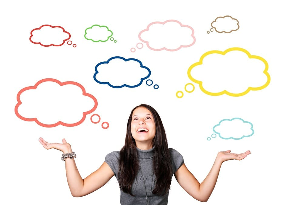 Sophrologie: au-delà du stress et de la respiration