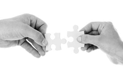 Quelle relation entre le praticien et le client?