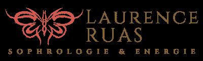 Laurence RUAS