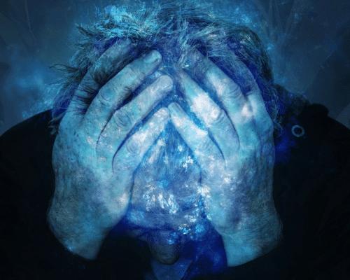hypnose et sophrologie pour mieux gérer les douleurs