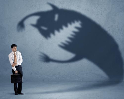 hypnose sophrologie pour les peurs et phobies drome