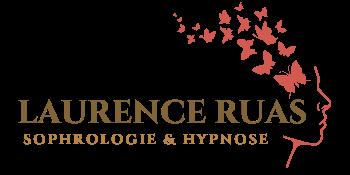 Laurence RUAS, Hypnose et sophrologie en drome, région de montélimar saint-paul-trois-châteaux