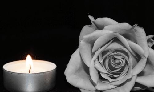 Accompagner le deuil avec la sophrologie et l'hypnose Ericksonienne