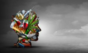 hypnose et addictions avec Laurence Ruas dans la drôme
