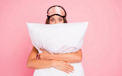Sophrologie et hypnose pour améliorer votre sommeil
