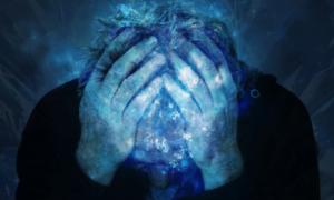 gérer la douleur avec l'hypnose et la sophrologie