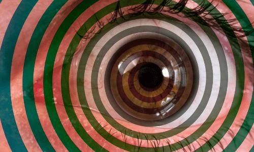 Ce que l'hypnose n'est pas: fausses croyances sur l'hypnose