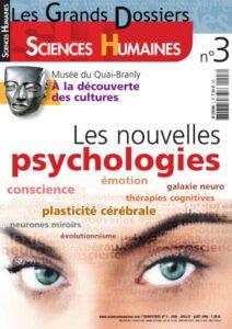 L'hypnose, le thérapeute et la science