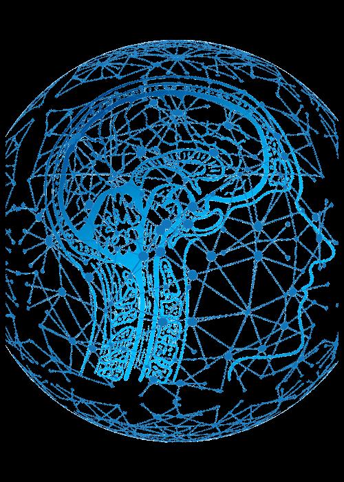 conscient et inconscient en hypnose