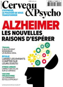 Psychologie Hypnose, le pouvoir de se transformerCerveau & psycho
