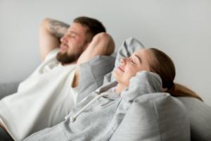 offrez une séance de sophro relaxation