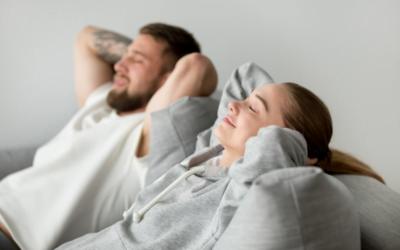Offrez une séance de sophro-relaxation !