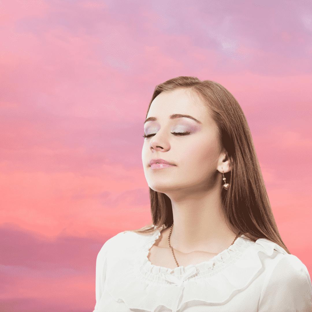 Apaiser les angoisses – Texte hypnotique