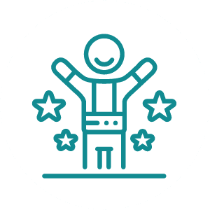Améliorer la Confiance en soi avec la sophrologie et l'hypnose