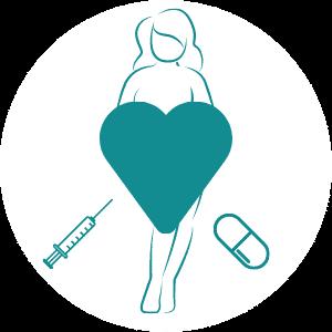Infertilité, PMA: apport de la sophrologie et de l'hypnose