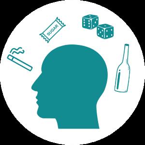 Se libérer des addictions avec l'hypnose