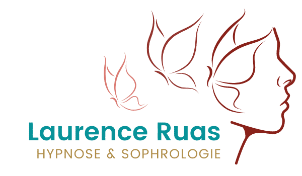 Laurence RUAS, sophrologie, hypnose coaching